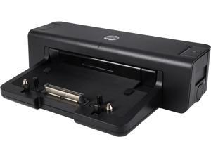 HP A7E32AA#ABA 2012 90W Docking Station