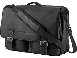 "HP Executive Carrying Case (Messenger) for 14"" Notebook"