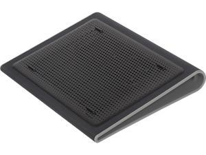 Targus  Laptop Cooling PadAWE55EU