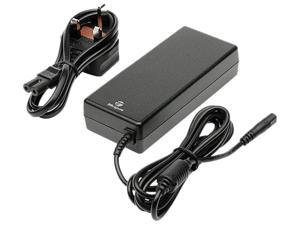 Targus APA03EU 90W AC Mains Laptop Power Supply