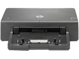 HP KP071AV#ABU 120W Basic Docking Station