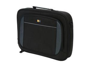 "Case Logic Black 16"" Laptop Case Model VNCI-116"