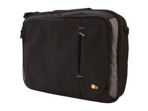 "Case Logic Tannin 16"" Laptop Case Model VNC-216"