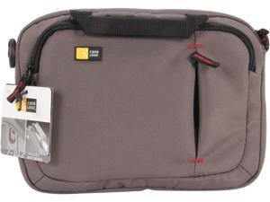 "Case Logic Brown 10.2"" Netbook / iPad Attache Model VNA-210"