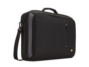"Case Logic Black 18"" Laptop Case Model VNC-218"