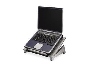 Fellowes Adjustable Laptop Riser 8032001