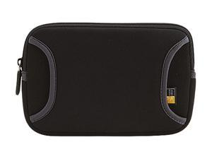"Case Logic LNEO-7 7"" Tablet Sleeve - Tannin"