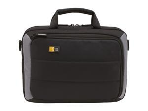 "Case Logic VTA-210 iPad and 7-10"" Tablet Attaché Black"