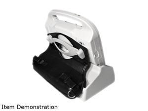 Panasonic InfoCase Toughmate H1 Inversion Strap