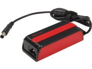 Bestek BTA07C1 Universal Laptop Adapter