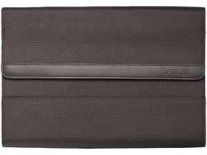 ASUS Brown Epad Versa Sleeve for SL101, TF201, TF300 Model 90-XB2UOKSL000B0-