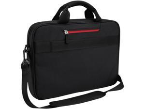 "Case Logic Black 17.3"" Notebook Case Model DLC-117"