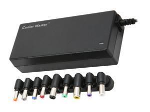 Cooler Master RP-090-S19A-J1 Universal Notebook Power Adapter