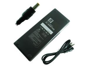 Accessory Power LAC-CP19V120W Professional Series Compaq Equivalent Laptop AC Adapter