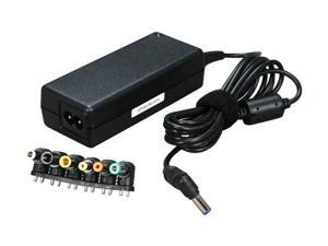 Antec NP65 Universal 65W Notebook Power Adapter