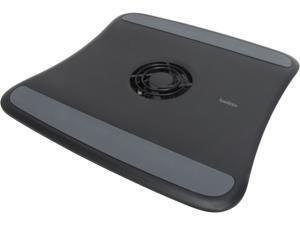 BELKIN Notebook Cooling Pad - Black F5L055-BLK