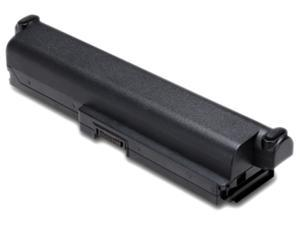 TOSHIBA PA3819U-1BRS Primary High Capacity 12-Cell Li-Ion Laptop Battery