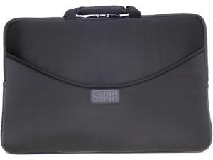 PC Treasures Notebook Case Model 07544