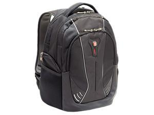 "Swissgear JUPITER 15.6""  GA-7371-02F00 Laptop Computer Backpack"