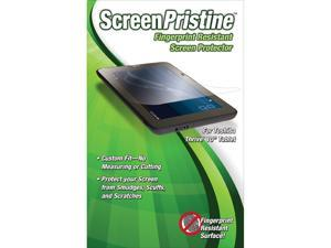 PC Treasures Fingerprint - Resistant Screen Protector for Toshiba Thrive Tablet 08131