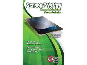 "PC Treasures Fingerprint - Resistant Screen Protector for Samsung Galaxy 10"" Tablet 08128"
