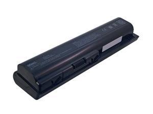 DENAQ DQ-EV06055-12 12-Cell 8800mAh Battery for HP G50, G60, G70