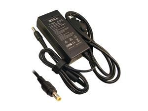 DENAQ DQ-PA3165U-5525 3.42A 19V AC Adapter for Toshiba Tecra L2