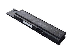 DENAQ DQ-4JK6R-6 6-Cell 5200mAh Battery for Dell Vostro 3400