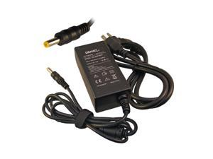 DENAQ DQ-ADP36EH-4817 3A 12V AC Adapter for Asus Eee PC 1000