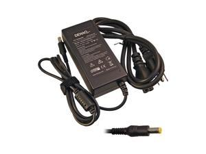 DENAQ DQ-PA165002-5517 3.42A 19V AC Adapter for Acer Aspire 1410