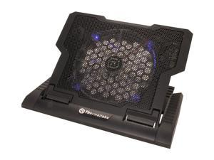 Thermaltake Massive 23 GT Black CLN0020