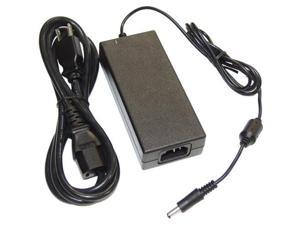 eReplacements CF-AA1653A-ER Notebook AC Adapters