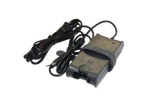 eReplacements AA22850-ER AC Power Adapter for Dell