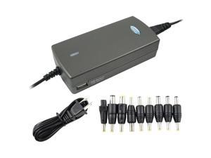 Lenmar LAC90 90 Watt Universal Laptop Power Adaptor