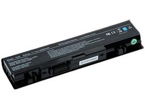Arclyte - N00475 -  Notebook Battery - Studio 15, Studio 1535, 1536, 1537, 1555 series (High Capacity)