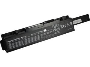 Arclyte N00475 Performance-Lithium Battery for Dell Studio 15 Series