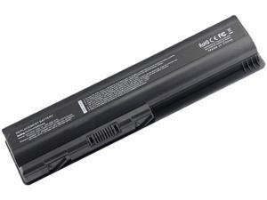 Arclyte - N00379 - Notebook Battery - HP Pavilion dv4, dv5, HDX 16, G50, G60, G70, Compaq Presario CQ40, CQ45, CQ50 ,CQ60, ...