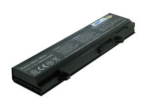 Battery-Biz B-5093 Notebook Batteries