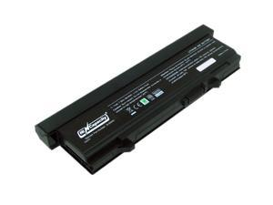 Battery-Biz B-5093H Notebook Batteries