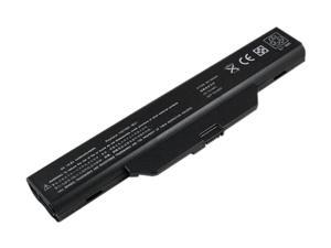 eReplacements 490306-001-ER Notebook Battery