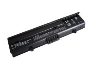 eReplacements 312-0633-ER Notebook Battery