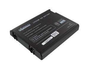 Battery-Biz B-5703 14.8 Volt Li-Ion Laptop Battery