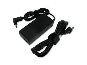 Battery-Biz AC-C13H Hi-Capcity 90Watt AC Adapter