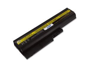 Battery-Biz B-5028 10.8 Volt Li-Ion laptop battery