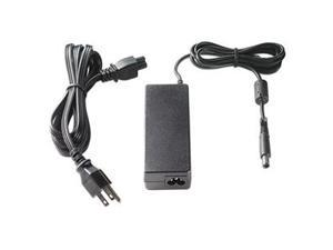 HP ED495UT#ABA 90W Smart AC Adapter