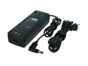 Battery-Biz AC-C23K 120 Watt Notebook computer AC Adapter