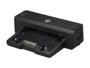 HP VB041AA#ABA 90W Docking Station