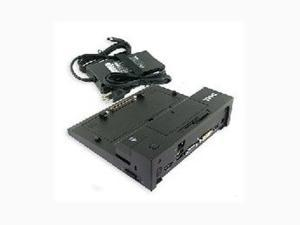 Dell 464-7196 Latitude E-Port Docking Station