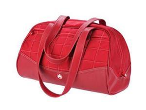 Mobile Edge ME-SUMO22D76L Sumo Duffel Large Handbag