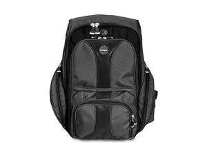 Kensington Black Contour Notebook Case Model 62238
